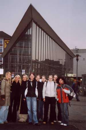 damenmuenster2004